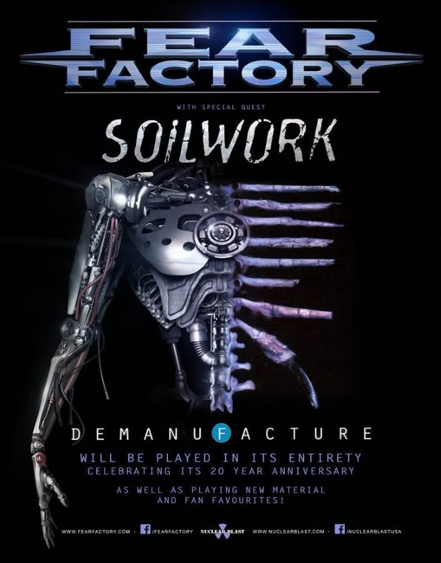 fear-factory-soilwork