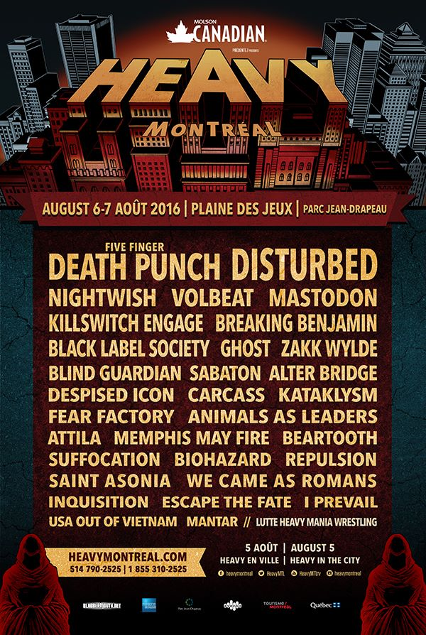 heavy-montreal-lineup-2016