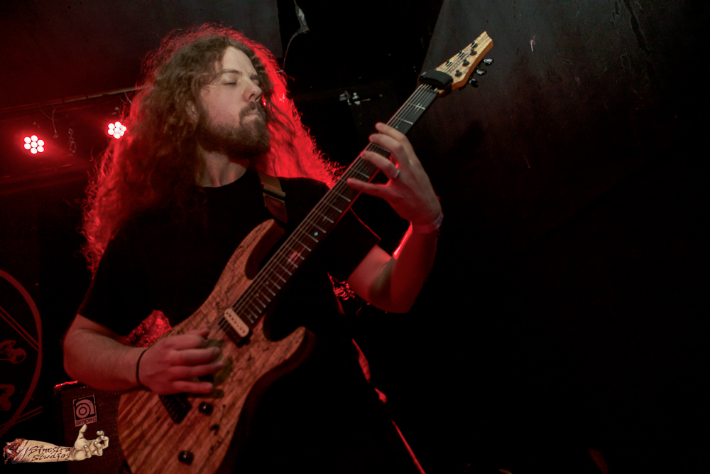 Rivers of Nihil -10