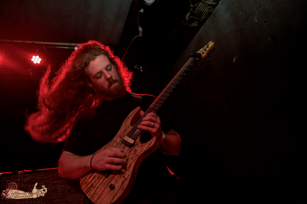 Rivers of Nihil -18