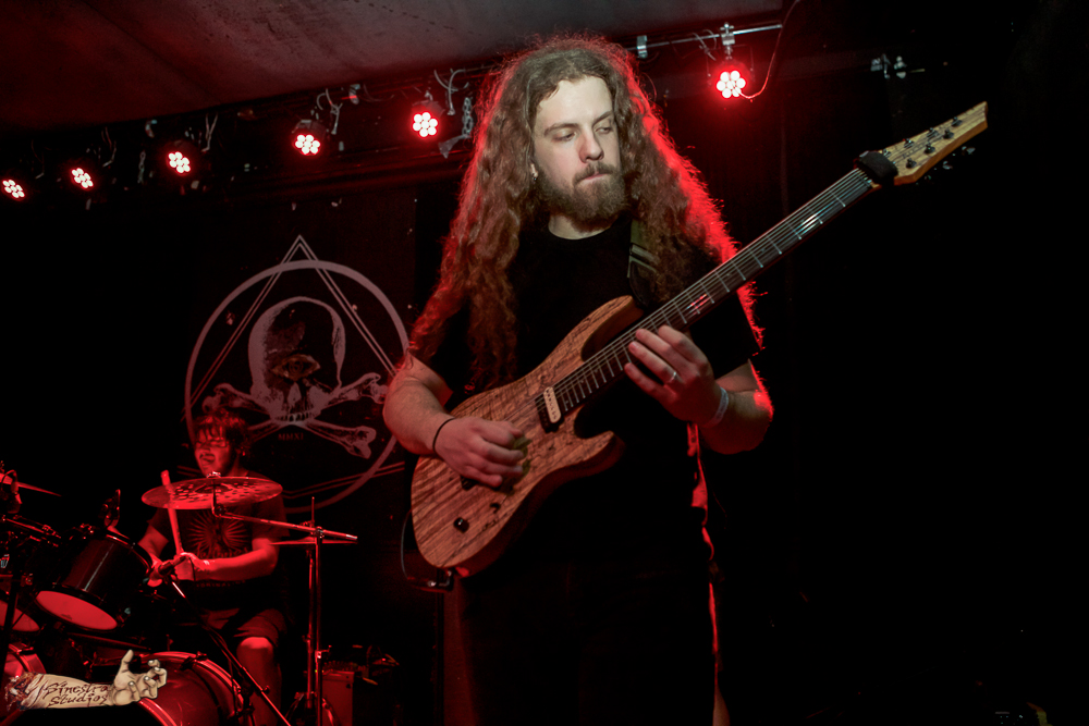 Rivers of Nihil -32