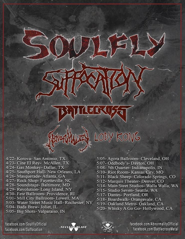 soulfly-suffocation-tour