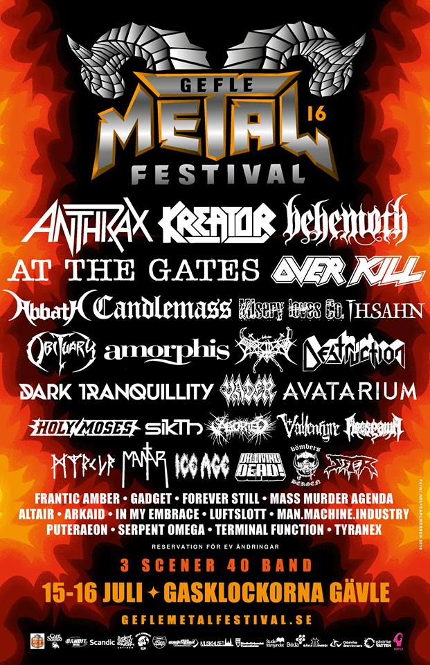 gefle-metal-festival-lineup-2016