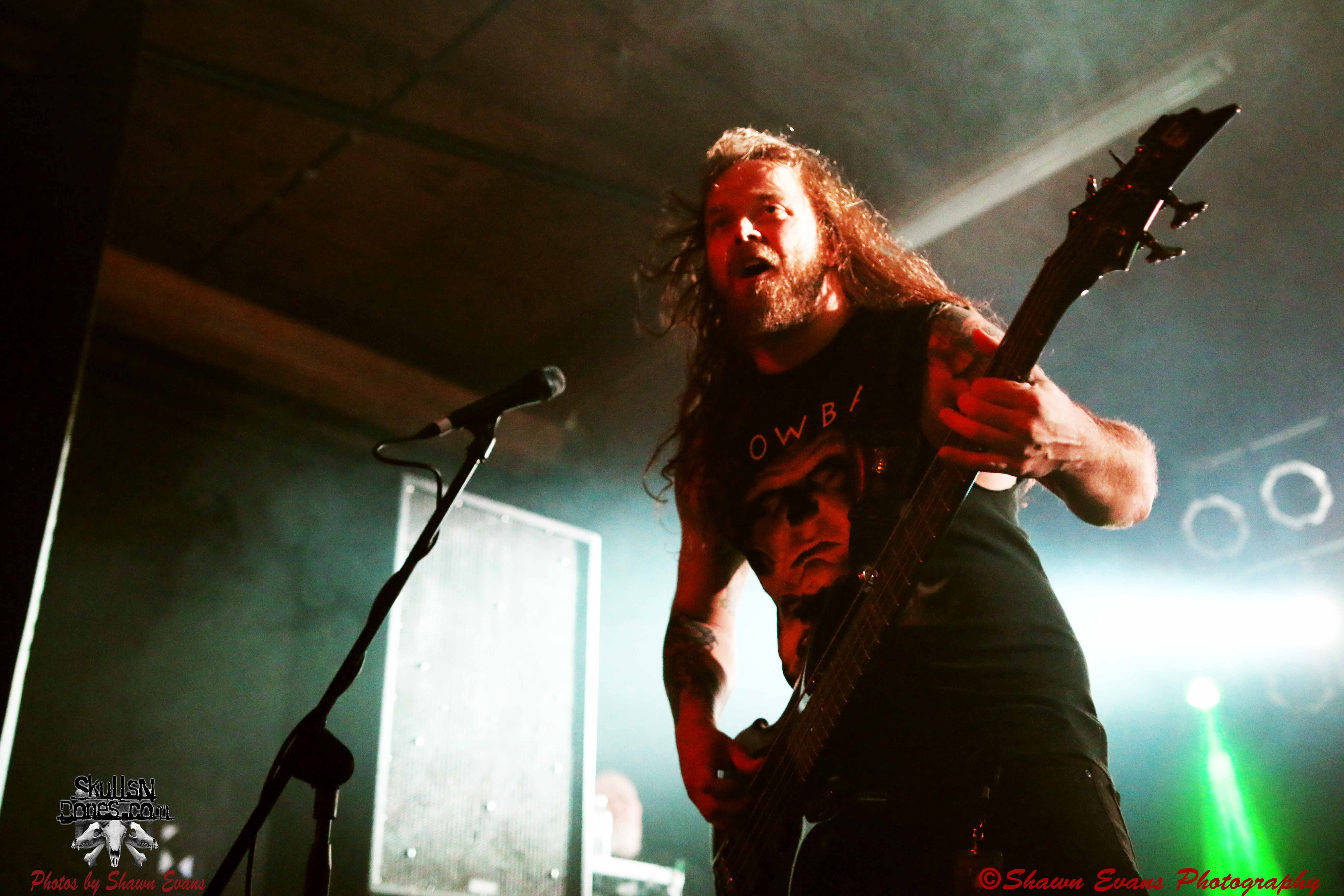 Soulfly 34