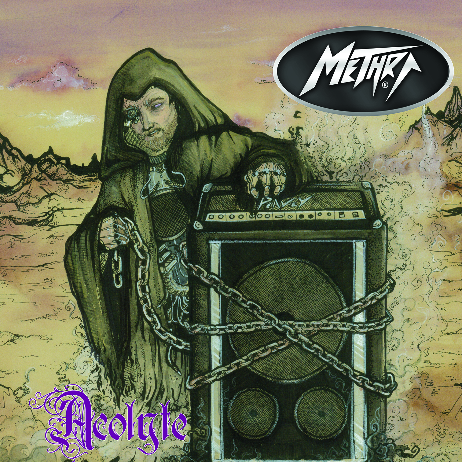 Methra_-_Acolyte_cover_web