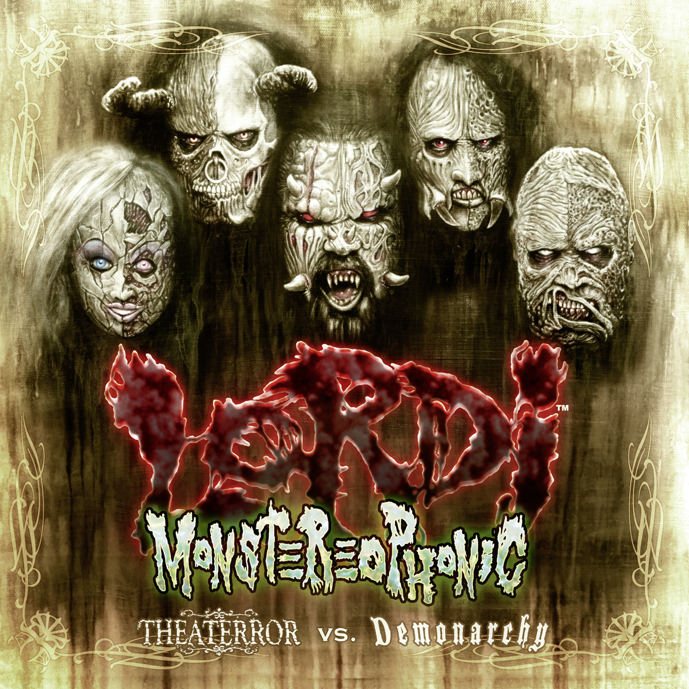 lordi-monsterephonic