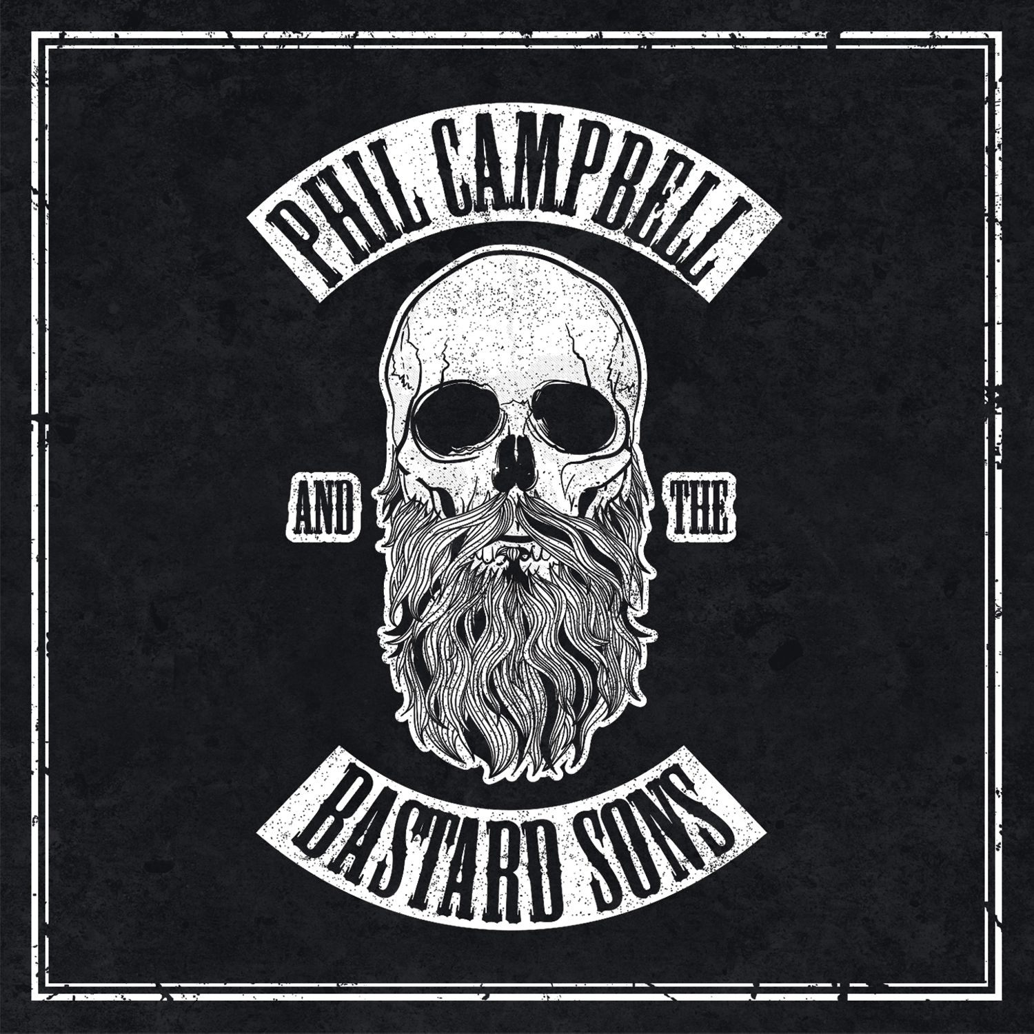 phil_campbell_and_the_bastard_sons_cover_300dpi