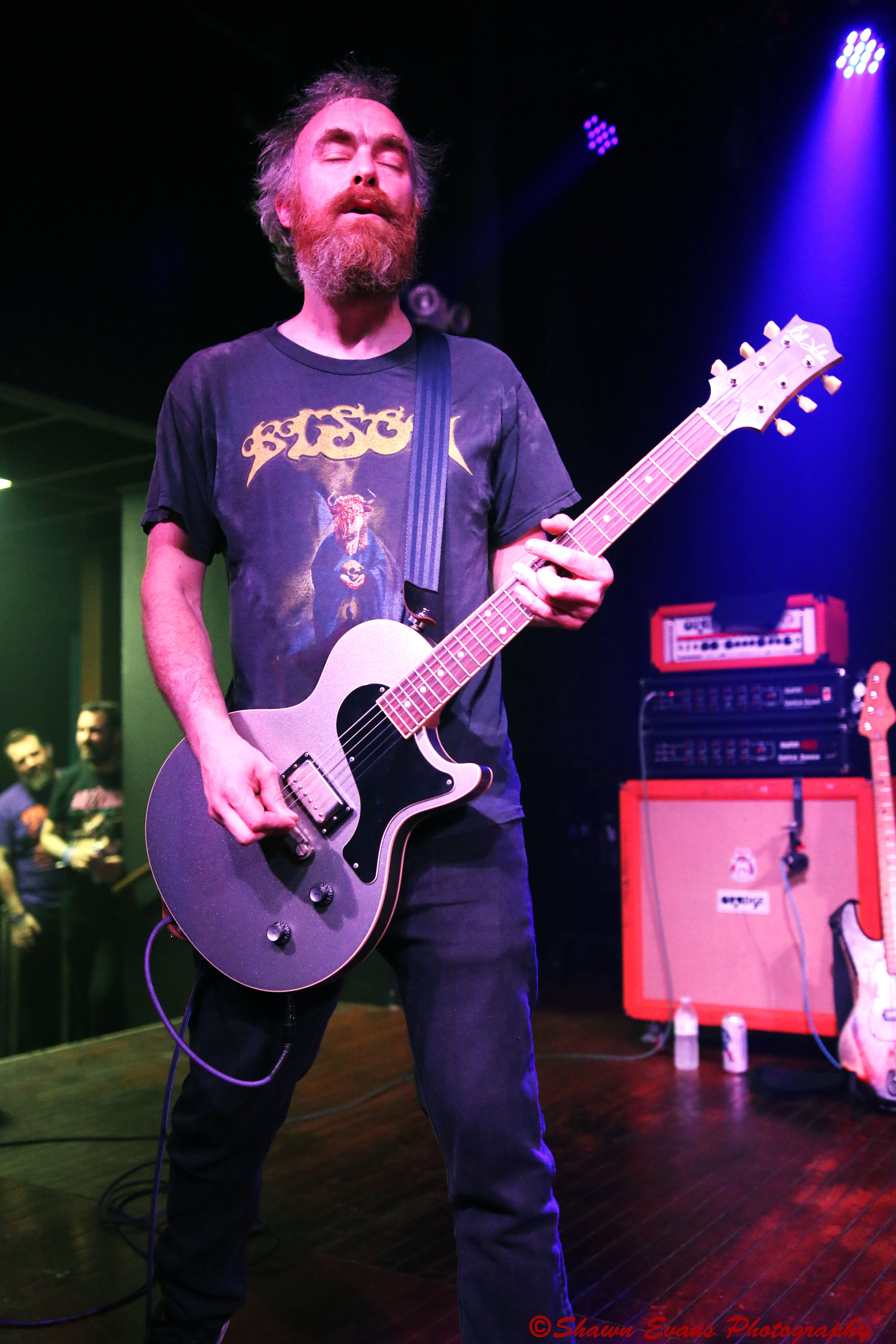red-fang-11