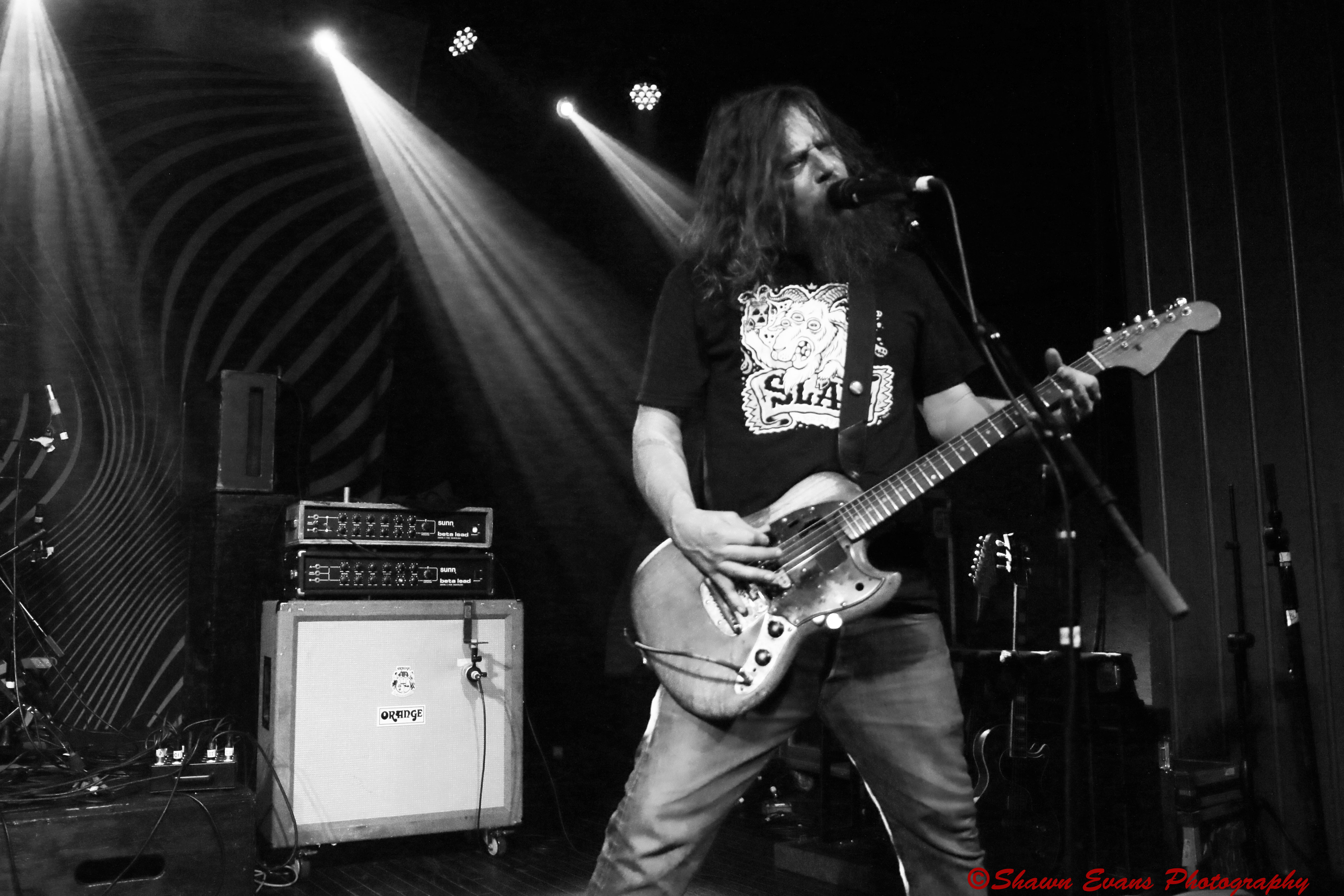 red-fang-22