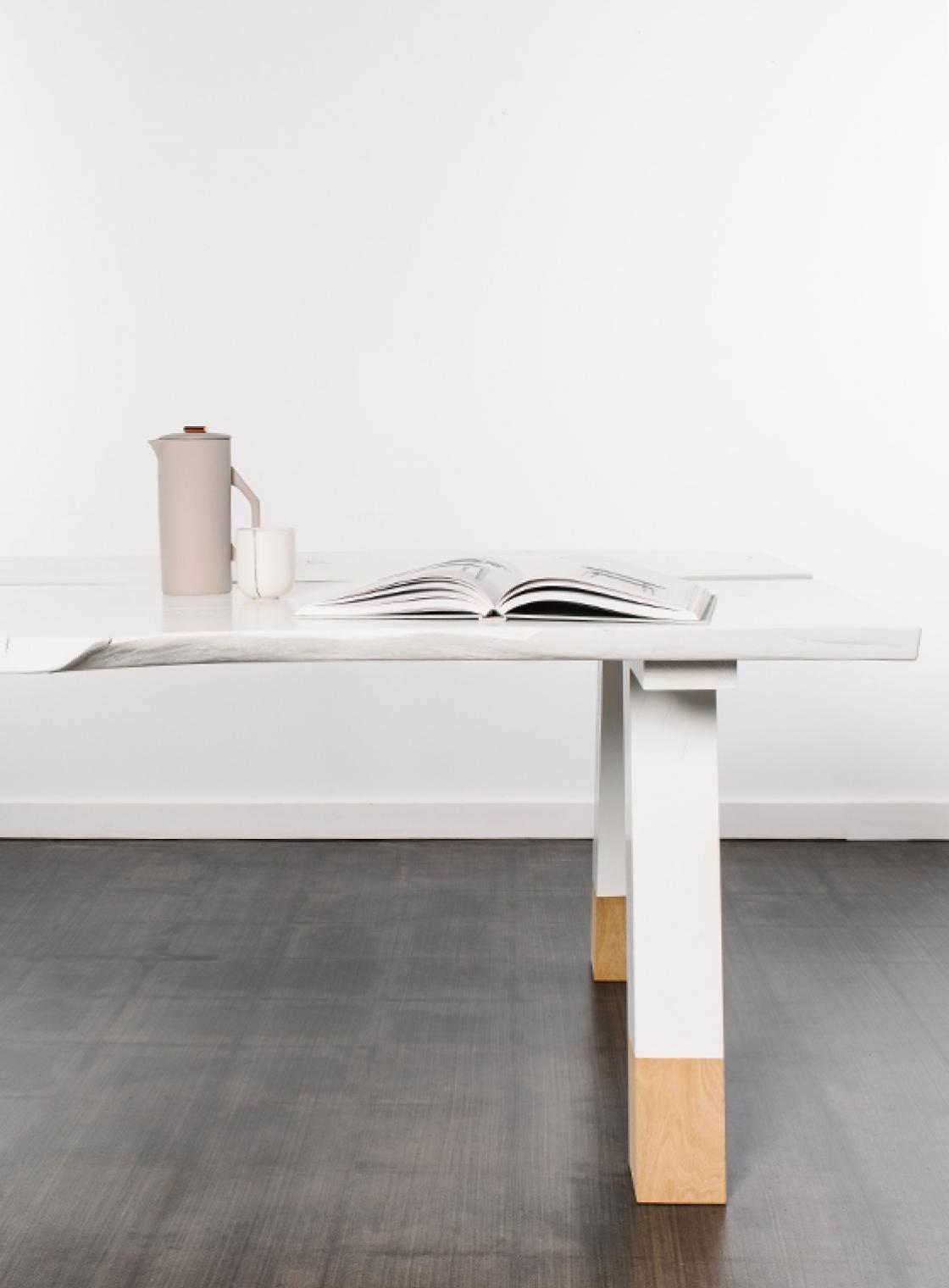 Skylar Morgan Furniture + Design