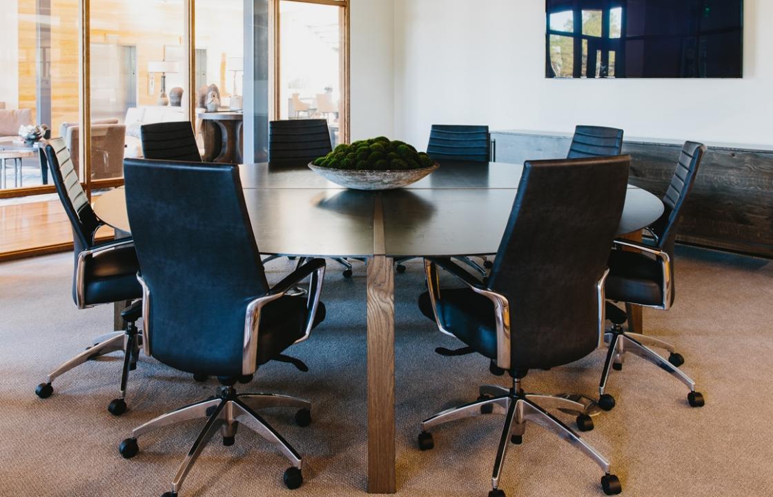 skylar morgan furniture design. Black Bedroom Furniture Sets. Home Design Ideas
