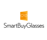 Smartbuyglasses coupon code
