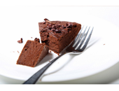 Leangains Mad Protein Choco-cake recipe