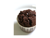 Leangains Chocolate Protein Muffins recipe
