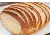 Medifast Bread recipe