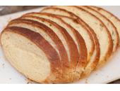Medifast Bread recipe