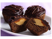 Hcg Diet Chocolate Delight recipe