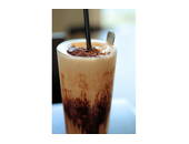 Nutrisystem Chocolate Protein Shake recipe