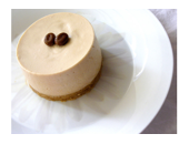 Dukan Diet Cafe Creme recipe