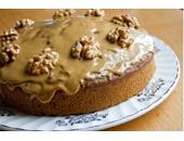 Hcg Diet Phase 3 Dessert recipe