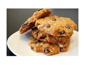 Nutrisystem Cookie recipe