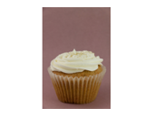 Dukan Diet Vanilla Cream Cheese Cupcake recipe