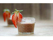Dukan Diet Chocolate Pudding recipe