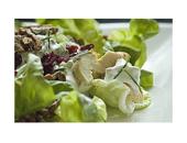 Medifast Chicken Salad recipe