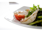 Medifast Grilled Chicken Salad recipe