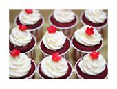 Medifast Cupcake recipe