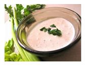 Hcg Diet Salad Dressing recipe