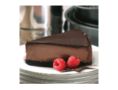 Dukan Diet Chocolate Cheesecake recipe