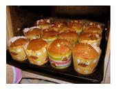 Medifast Banana Muffins recipe