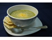 Medifast Broccoli Soup recipe
