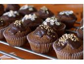 Medifast Chocolate Muffins recipe