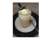 Medifast Iced Coffee recipe