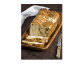 Medifast Apple Bread recipe