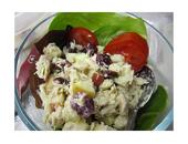 P90x Tuna Salad recipe