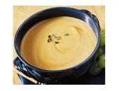 P90x Butternut Squash Soup recipe