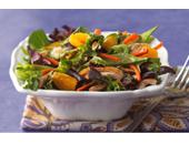 17 Day Diet Asian Chicken Salad recipe