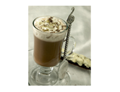 Dukan Diet Hot Cocoa recipe