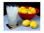 Hcg Diet Hcg Diet Lemonade recipe