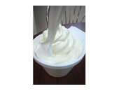 Medifast Soft Serve Ice Cream recipe