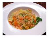 Nutrisystem Chicken And Vegetable Pasta recipe