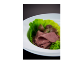Weight Watchers Corned Beef And Cabbage recipe