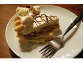 Weight Watchers Banana Cream Pie recipe