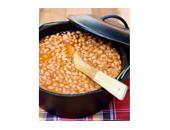 Weight Watchers Baked Beans recipe