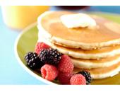 P90x Protein Pancake recipe