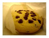 Medifast Chocolate Chip Soft Bake recipe