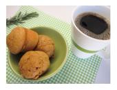 Medifast Pancake Muffins recipe